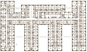 Hotel_Pennsylvania_typical_floor_plan